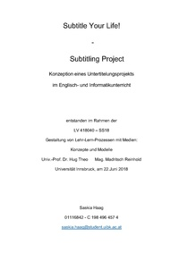 subtitle-your-life-subtitling-project-haag-ss18.pdf