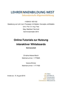 onlinetutorial-zur-nutzung-interaktiver-whiteboards-march-winkler-ss18.pdf